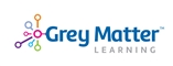Service logo for The Grey Matter Learning